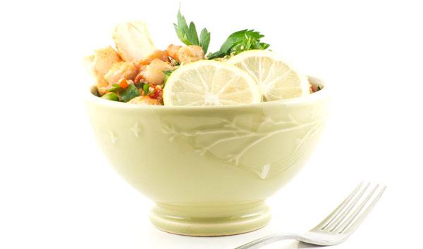 salad small photo
