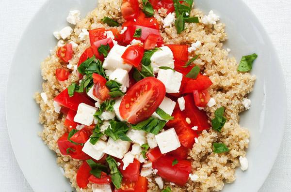 salad small 2